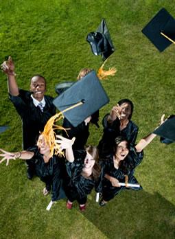 Adult High School Diploma Program